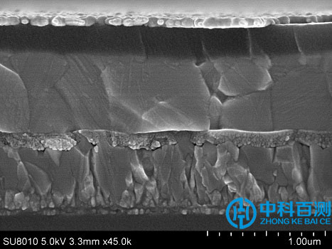 五层薄膜结构案例1.jpg