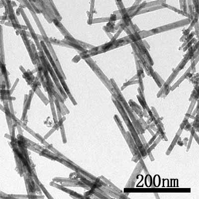 纳米材料1.jpg