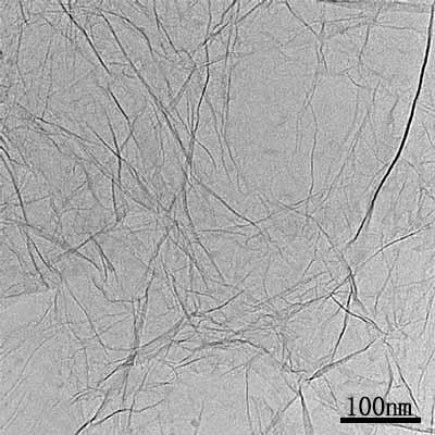 纳米材料2.jpg