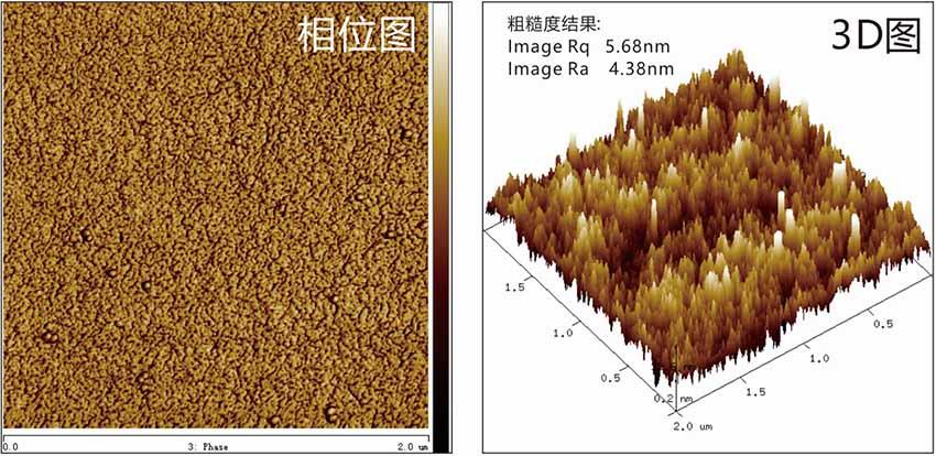 薄膜材料案例.jpg
